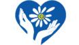 """Международный Благотворительный фонд """"Окно в мир"""""""